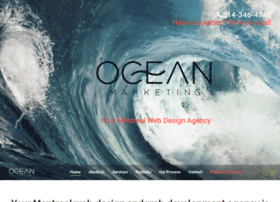 ocean2oceanmarketing.com