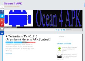ocean4apk.com