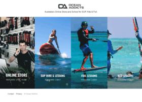oceanaddicts.com.au