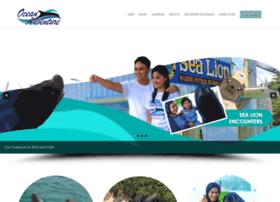 oceanadventure.com.ph