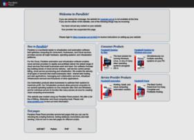 oceanair.com.br