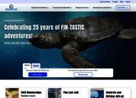 oceanarium.co.uk