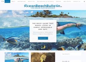 oceanbeachbulletin.com