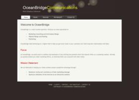 oceanbridge.com