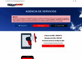 oceancard.com.mx