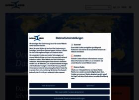oceancare.org