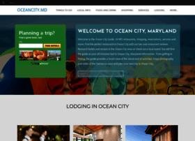 oceancity.md