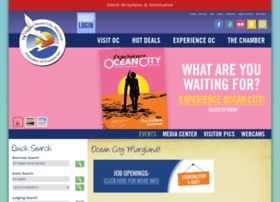 oceancity.org
