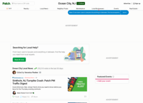 oceancity.patch.com