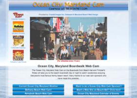 oceancitycam.com