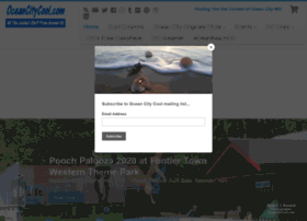 oceancitycool.com