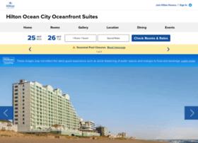 oceancityhilton.com