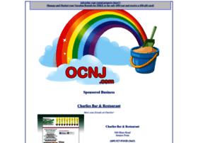 oceancitynj.com