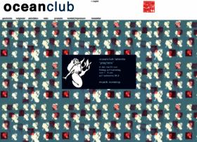 oceanclub.de