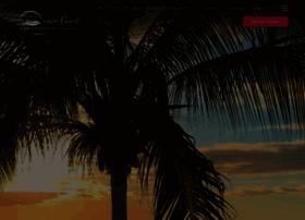 oceancourtmotel.com