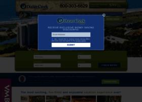 oceancreek.com