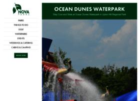 oceanduneswaterpark.com