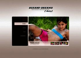 ocean dreams - DriverLayer Search Engine