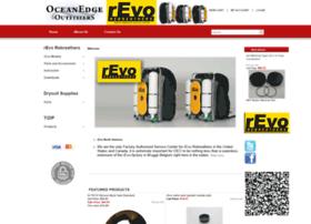 oceanedgeoutfitters.com