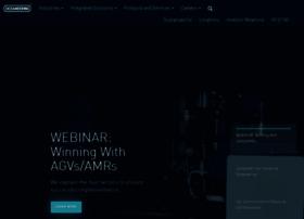 oceaneering.com