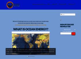 oceanenergycouncil.com