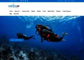 oceanenterprises.com