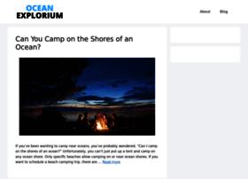 oceanexplorium.org