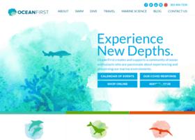oceanfirstdivers.com