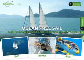 oceanfree.com.au
