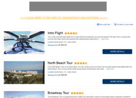 oceanfront-helicopters.rezgo.com