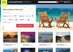 oceanfront-hotels.net