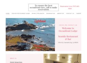 oceanfrontlodge1.com