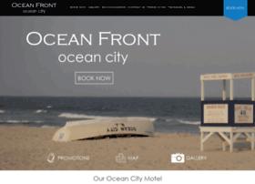 oceanfrontmotelnj.com