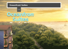 oceanfrontsuites.sghouseonline.com