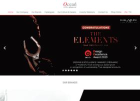 oceanglass.com