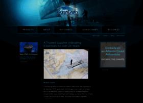 oceangrafix.com