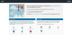 oceangroups.info