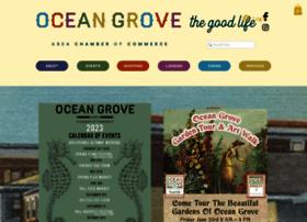 oceangrovenj.com