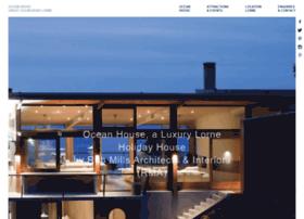 oceanhouse.com.au