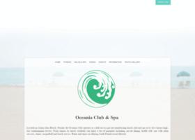 oceania-club.com