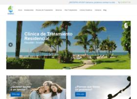 oceanica.com.mx