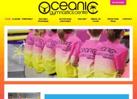 oceanicgymnastics.com.au