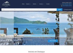 oceanicimoveis.com.br