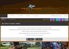 oceanicrust.com.au