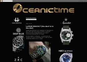 oceanictime.blogspot.ch