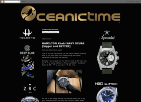 oceanictime.blogspot.it