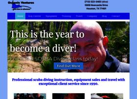 oceanicventures.com