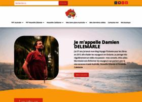 oceaniepourleszeros.com