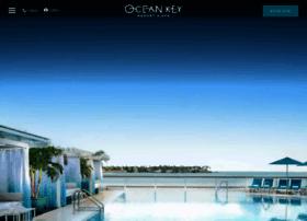 oceankey.com