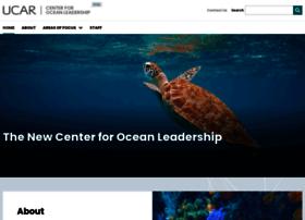 oceanleadership.org